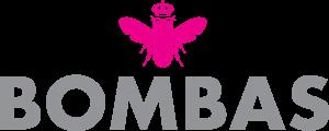 BOMBAS_LOGO_VERT2