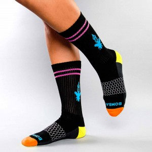 Originals-Calf-Black-Multi03