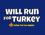 run for turkey square image