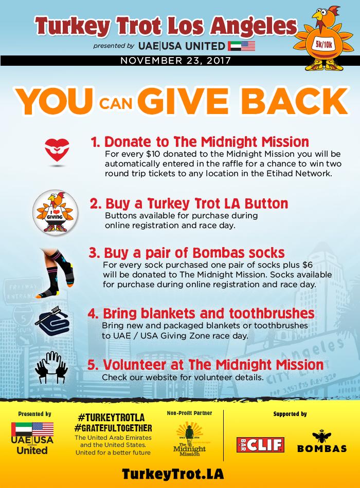 2017TTLA_Give_Back
